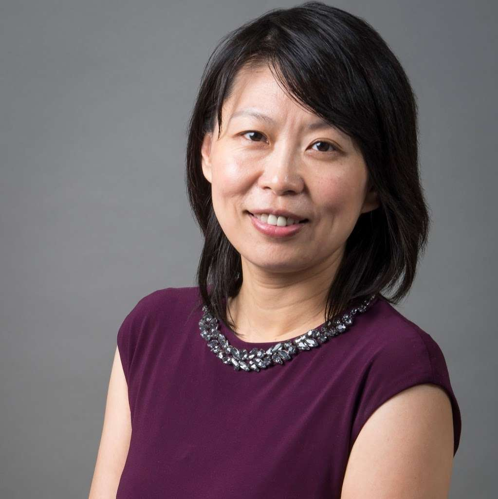 Qingdi (Cindy) Geng, MD - doctor    Photo 2 of 2   Address: 1601 Whitehorse Mercerville Rd Suite 5, Hamilton Township, NJ 08619, USA   Phone: (609) 631-3122