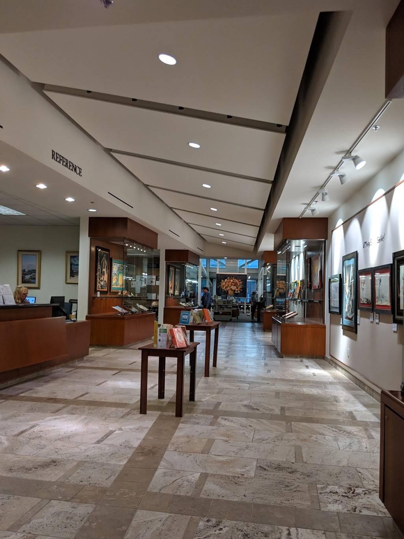 Coronado Public Library - library    Photo 7 of 8   Address: 640 Orange Ave, Coronado, CA 92118, USA   Phone: (619) 522-7390