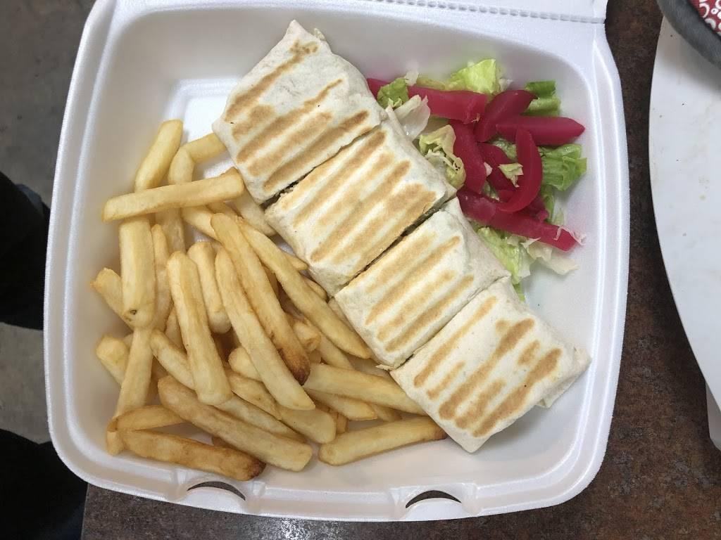 Halal Eats - restaurant  | Photo 6 of 9 | Address: 5755 St Joe Rd, Fort Wayne, IN 46835, USA | Phone: (260) 444-5566