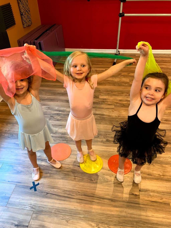 Phoenix Arts - gym    Photo 8 of 10   Address: 1680 W Skippack Pike, Blue Bell, PA 19422, USA   Phone: (484) 767-5364