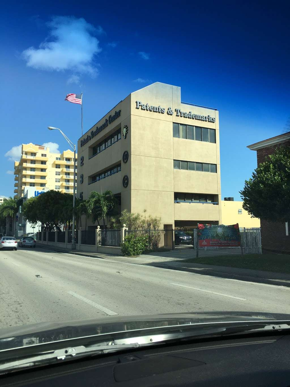 Sanchelima & Associates, P.A. - lawyer    Photo 1 of 6   Address: 235 S Le Jeune Rd, Miami, FL 33134, USA   Phone: (305) 447-1617