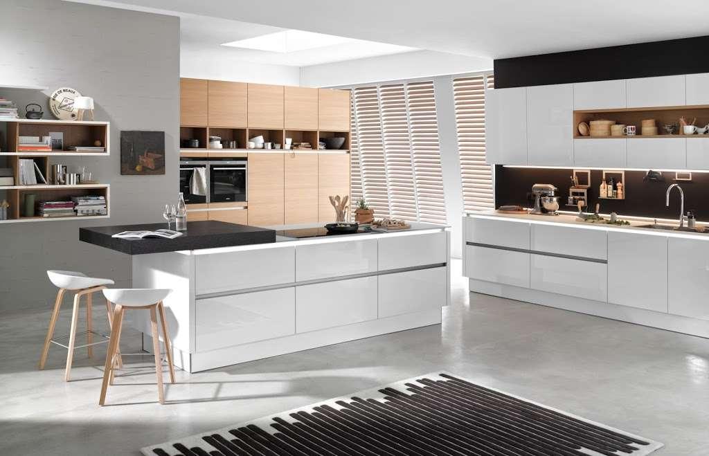 C & C Kitchens Ltd - home goods store  | Photo 6 of 10 | Address: 24 Fairways, Cheshunt, Waltham Cross EN8 0NL, UK | Phone: 01992 666150
