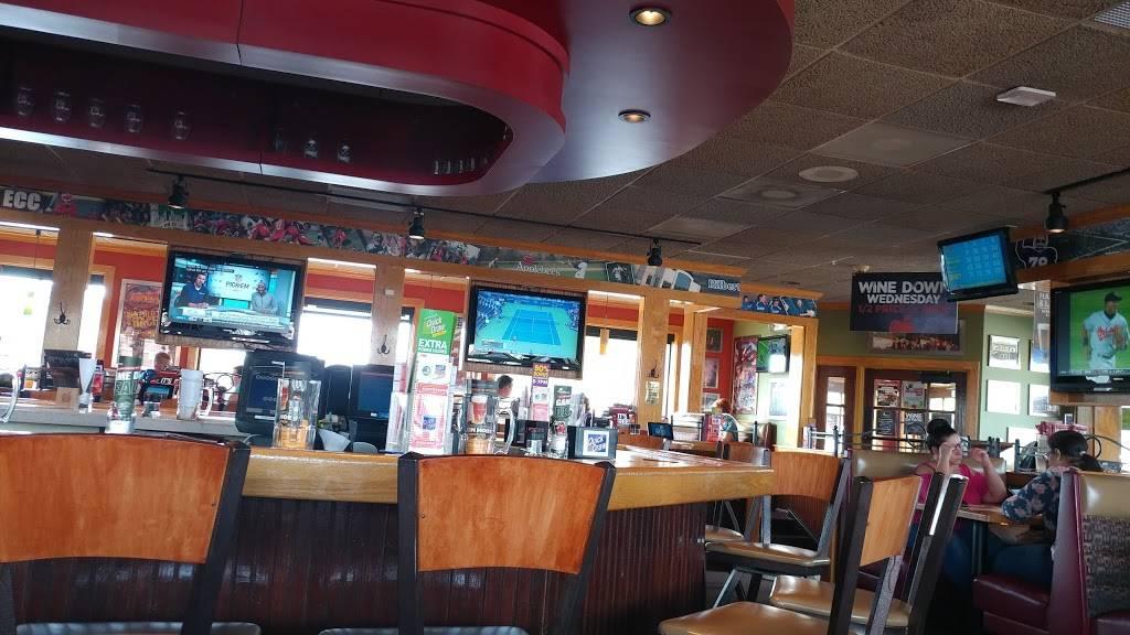 Applebees Grill + Bar - restaurant  | Photo 2 of 10 | Address: 4405 Milestrip Rd, Blasdell, NY 14219, USA | Phone: (716) 824-5550