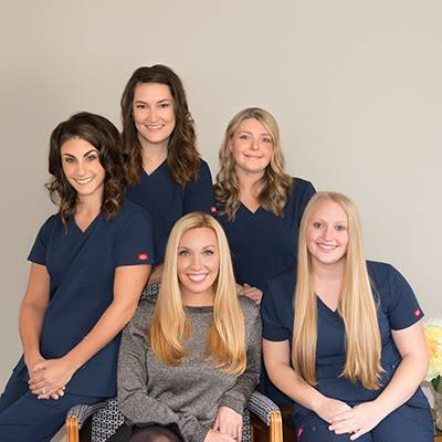 Lakeshore Family Dentistry - Glendale - dentist  | Photo 6 of 10 | Address: 7155 N Port Washington Rd, Glendale, WI 53217, USA | Phone: (414) 352-1600