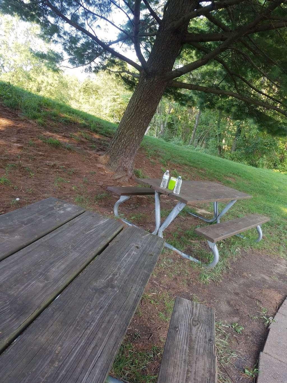 Rockburn Park Playground - park  | Photo 5 of 10 | Address: 6105 Rockburn Branch Park Rd, Elkridge, MD 21075, USA | Phone: (410) 313-4700