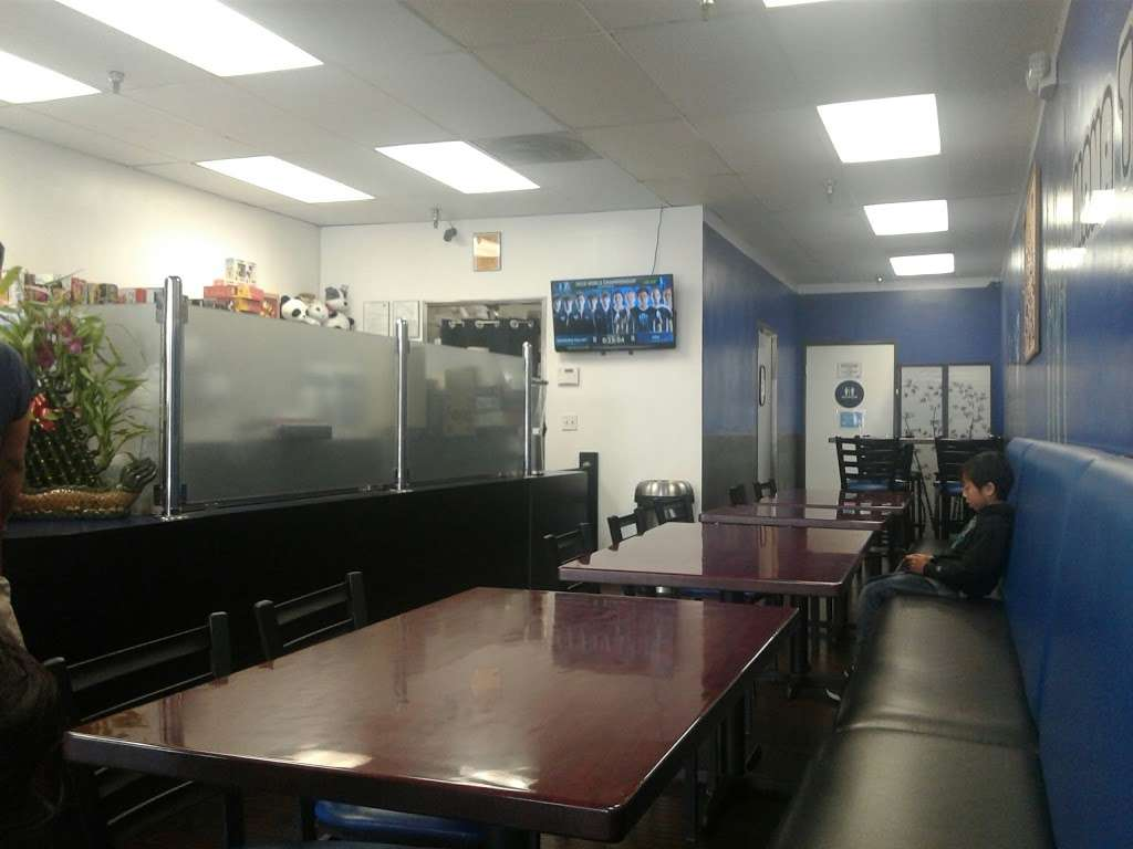 Mana Tea House - cafe  | Photo 9 of 10 | Address: 3944 Peck Rd, El Monte, CA 91732, USA | Phone: (626) 416-5383