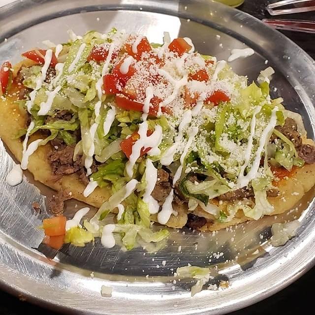 Meño's Place Taco Shop - restaurant    Photo 2 of 10   Address: 1720 W Southern Ave c5, Mesa, AZ 85202, USA   Phone: (480) 649-3229