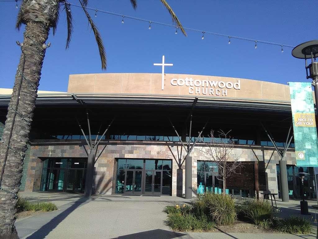 Cottonwood Church - church    Photo 3 of 10   Address: 4505 Katella Ave, Los Alamitos, CA 90720, USA   Phone: (714) 947-5300