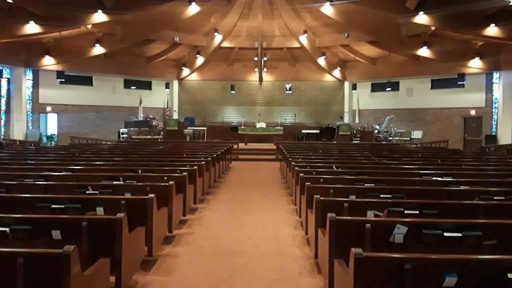 Bethel A.M.E. Church - church  | Photo 2 of 5 | Address: 5050 St Antoine, Detroit, MI 48202, USA | Phone: (313) 831-8810