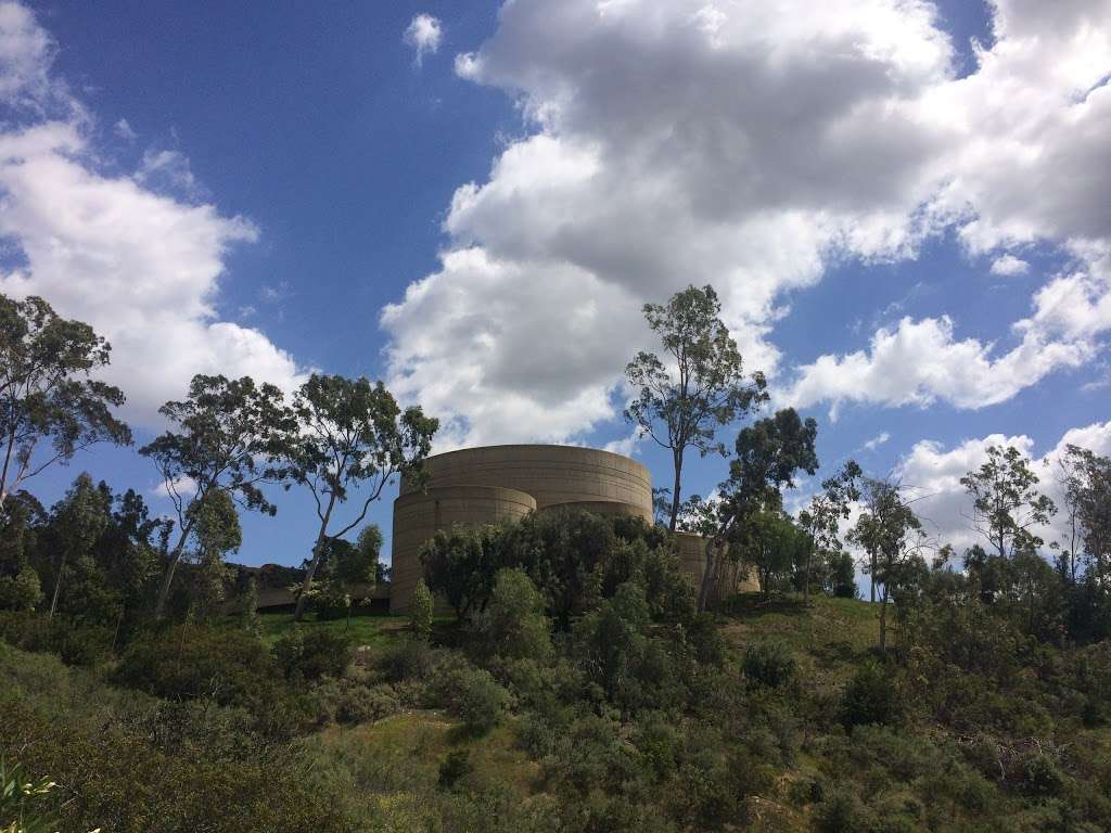 House of the Book - university  | Photo 4 of 10 | Address: Peppertree Ln, Brandeis, CA 93064, USA | Phone: (805) 582-4450
