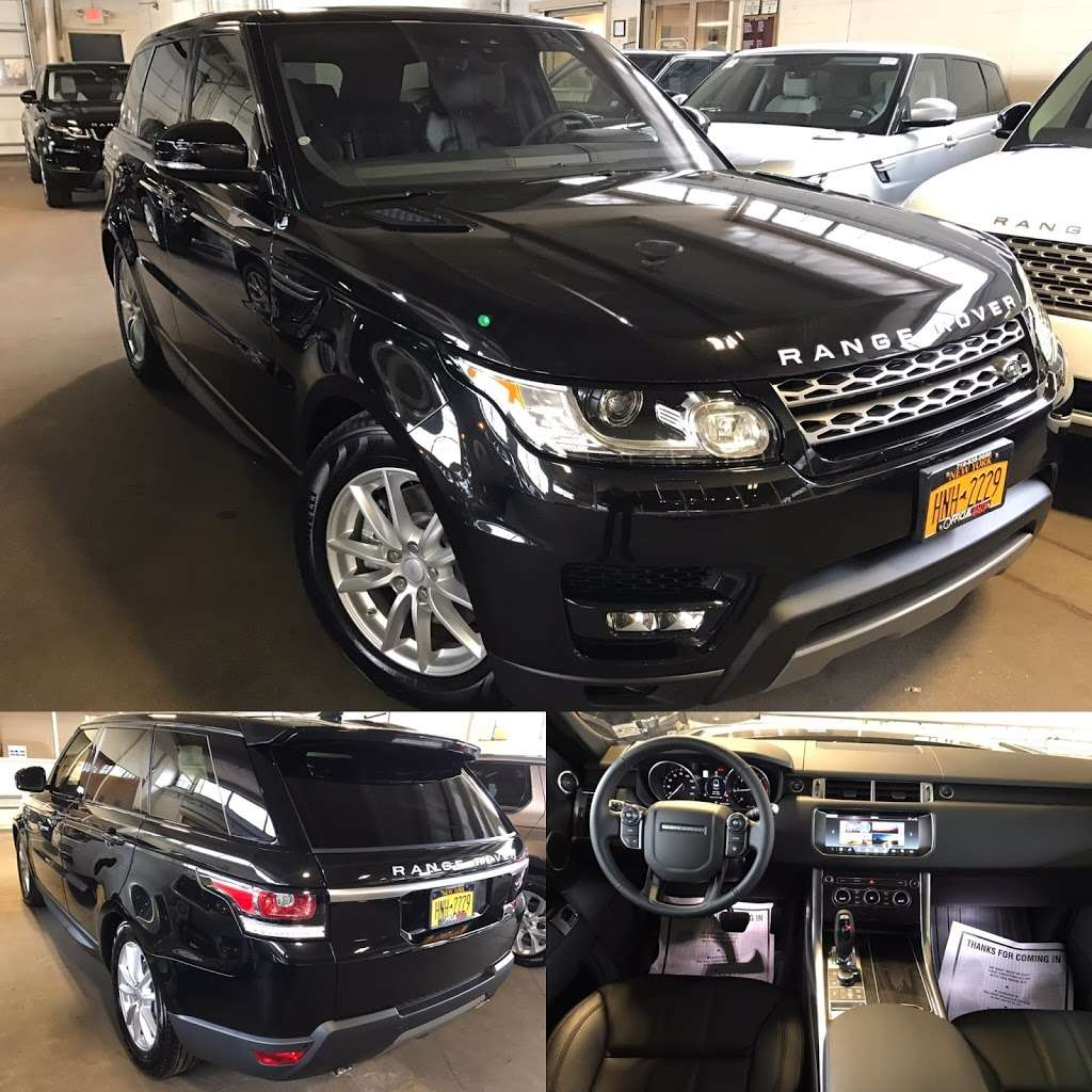 Official Auto Group - car dealer  | Photo 1 of 10 | Address: 106-02 Rockaway Blvd, Ozone Park, NY 11417, USA | Phone: (718) 835-0050