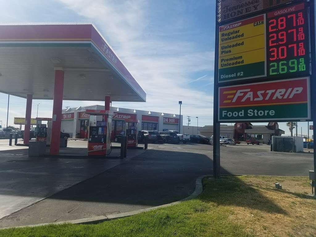 Fastrip - convenience store  | Photo 7 of 10 | Address: 2350 CA-58 BUS, Mojave, CA 93501, USA | Phone: (661) 824-9257