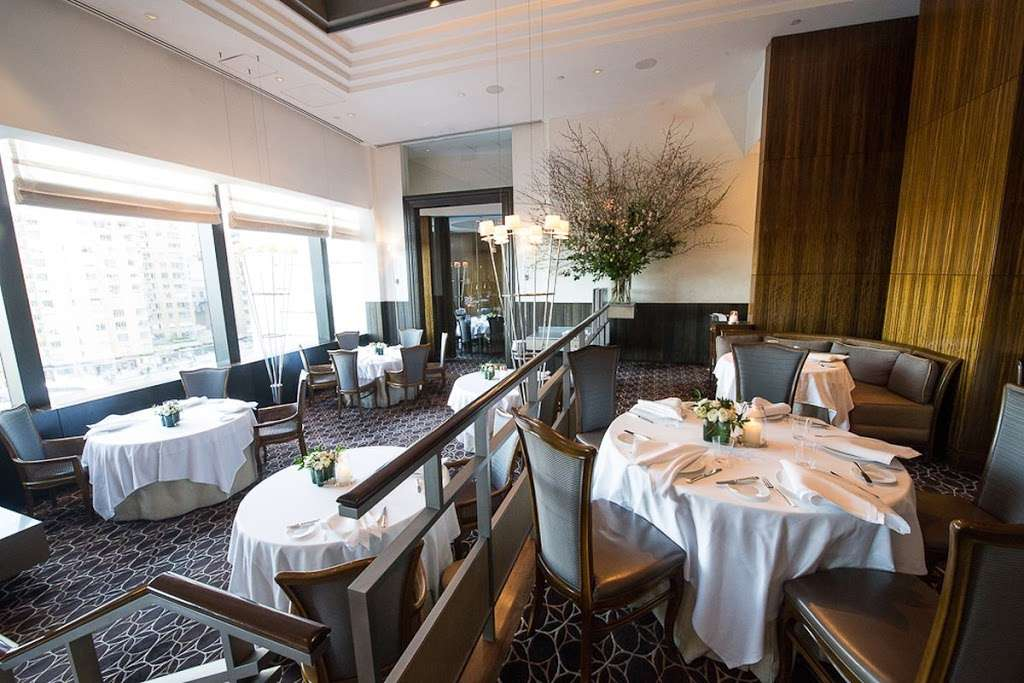Per Se - restaurant  | Photo 5 of 10 | Address: 10 Columbus Cir, New York, NY 10019, USA | Phone: (212) 823-9335