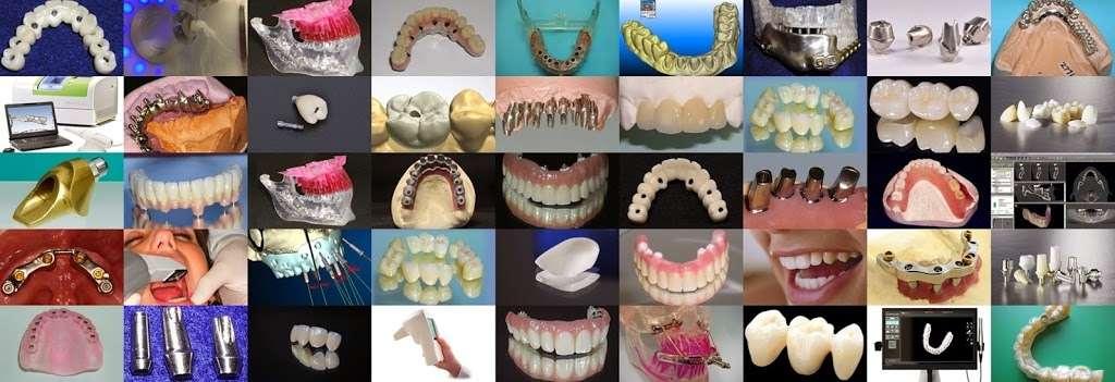 Marotta Dental Studio, Inc - dentist  | Photo 2 of 5 | Address: 130 Finn Ct, Farmingdale, NY 11735, USA | Phone: (866) 627-6882