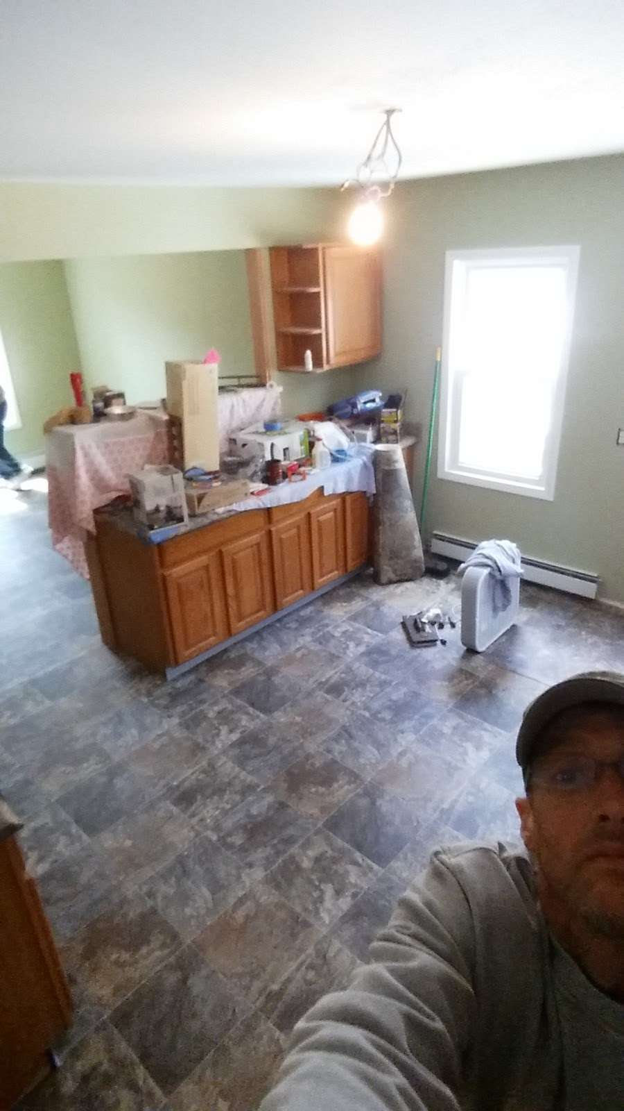 Godfrey Family Carpets - laundry    Photo 6 of 10   Address: 380 Daniel Webster Hwy, Merrimack, NH 03054, USA   Phone: (603) 647-0700