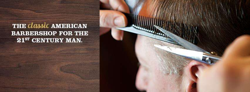 Roosters Mens Grooming Center - hair care  | Photo 4 of 5 | Address: 11990 Market St, Reston, VA 20190, USA | Phone: (571) 325-2888
