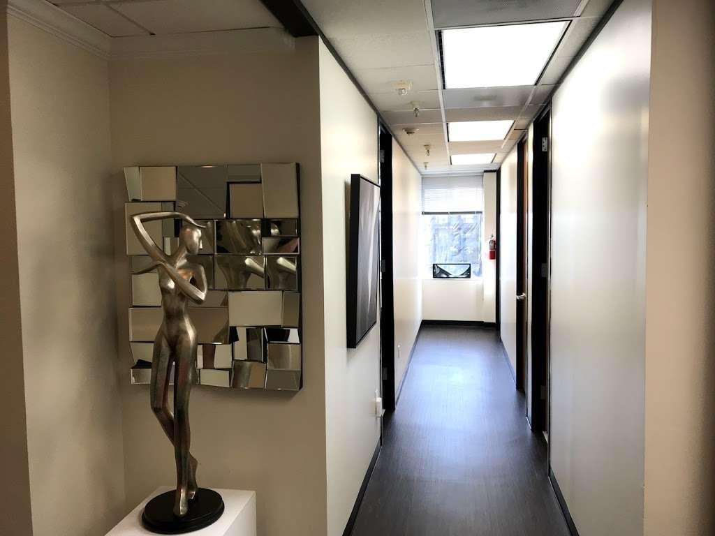Downsize Lipo Center of Houston - doctor  | Photo 5 of 10 | Address: 7515 Main St suite 780, Houston, TX 77030, USA | Phone: (832) 709-7902