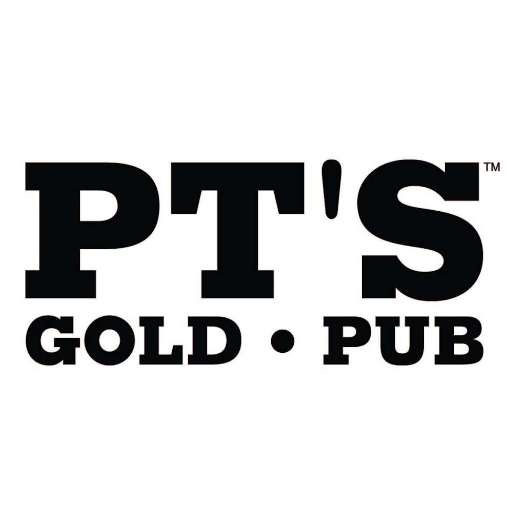 Pts Gold - night club  | Photo 7 of 7 | Address: 3885 W Martin Ave, Las Vegas, NV 89118, USA | Phone: (702) 840-3882