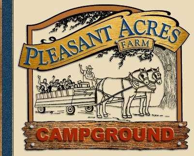 Pleasant Acres Farm Campground - campground  | Photo 4 of 10 | Address: 61 Dewitt Rd, Sussex, NJ 07461, USA | Phone: (973) 875-4166