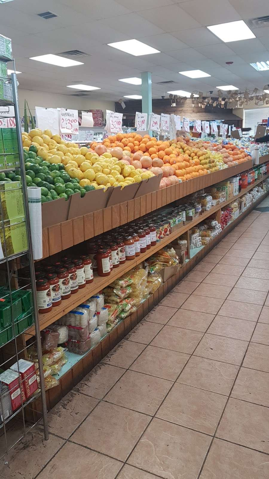 Verdi Fresh - store  | Photo 2 of 2 | Address: Budd Lake, NJ 07828, USA | Phone: (973) 347-0261