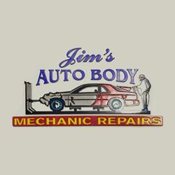 Bridge Road Auto Inc DBA Jims Auto Body - car dealer  | Photo 6 of 7 | Address: Route 1 North, 128 Bridge Rd, Salisbury, MA 01952, USA | Phone: (978) 465-8414