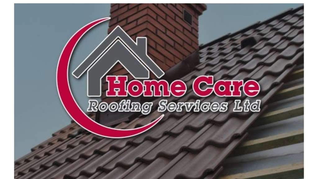 Homecare roofing services - roofing contractor  | Photo 1 of 10 | Address: 616 Limpsfield Rd, Wallingham, Warlingham CR6 9DS, UK | Phone: 020 3606 0341