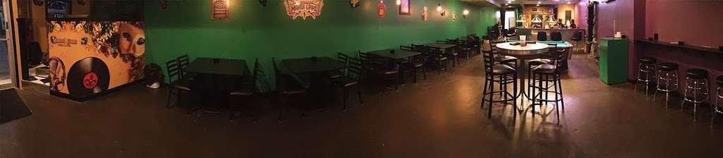 Mardi Gras Pizza & Pub - restaurant  | Photo 8 of 10 | Address: 732 Main St, Lapel, IN 46051, USA | Phone: (765) 534-3388