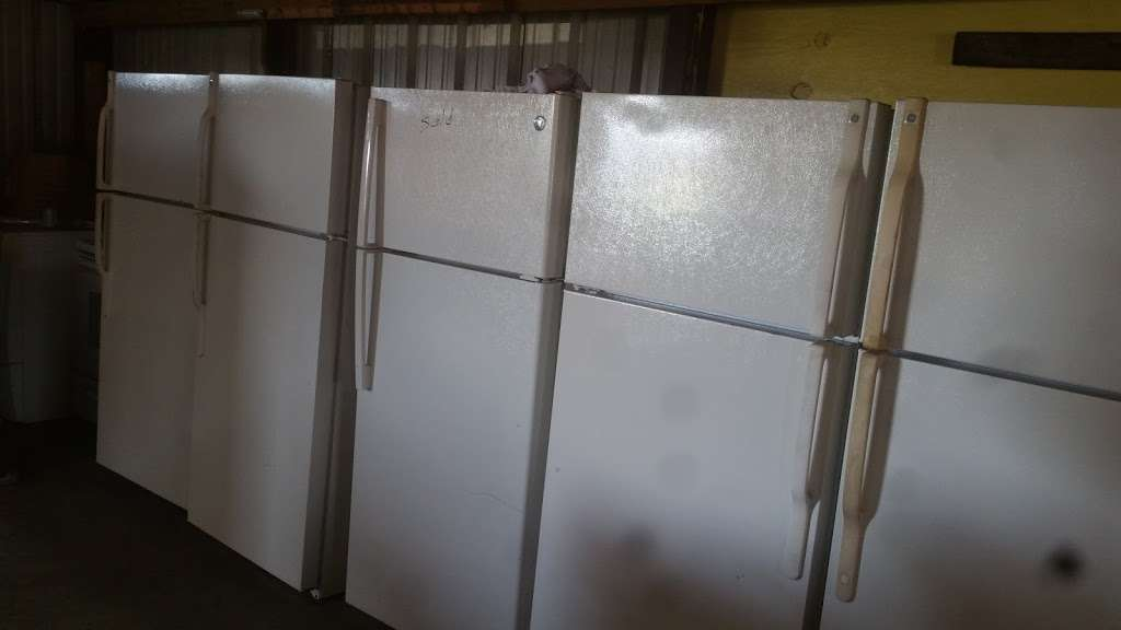 Paco S Used Furniture Amp Appliance Furniture Store 657