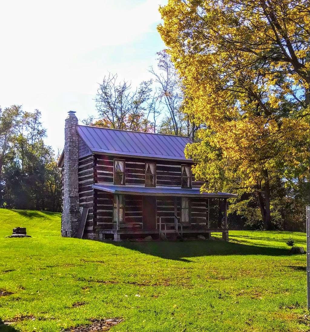 Jonesboro Community Park - park  | Photo 1 of 10 | Address: 708 Fairmount Ave, Jonesboro, IN 46938, USA | Phone: (765) 674-1196