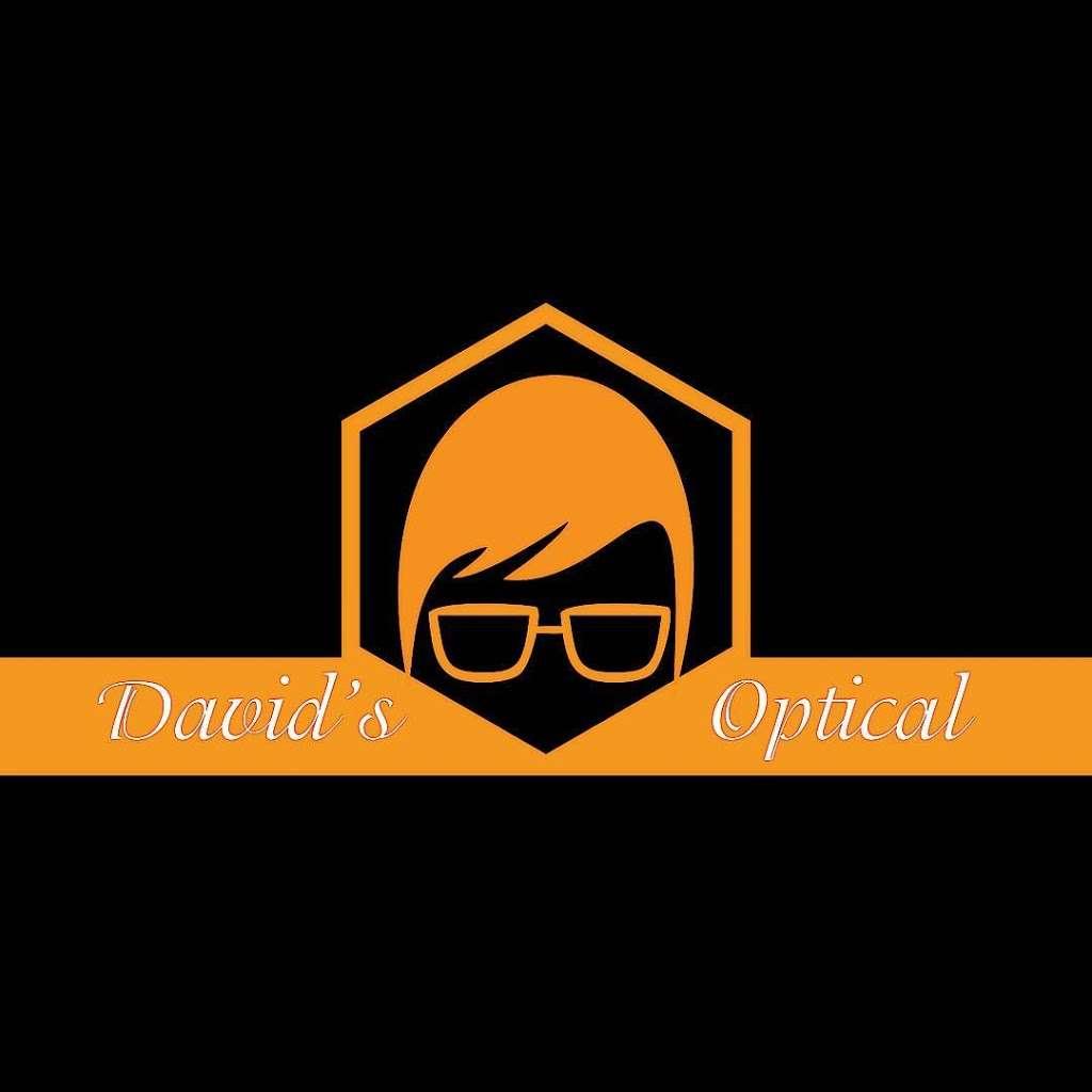 Davids Optical Inc - store  | Photo 7 of 7 | Address: 1365 Rockaway Pkwy, Brooklyn, NY 11236, USA | Phone: (718) 942-4670