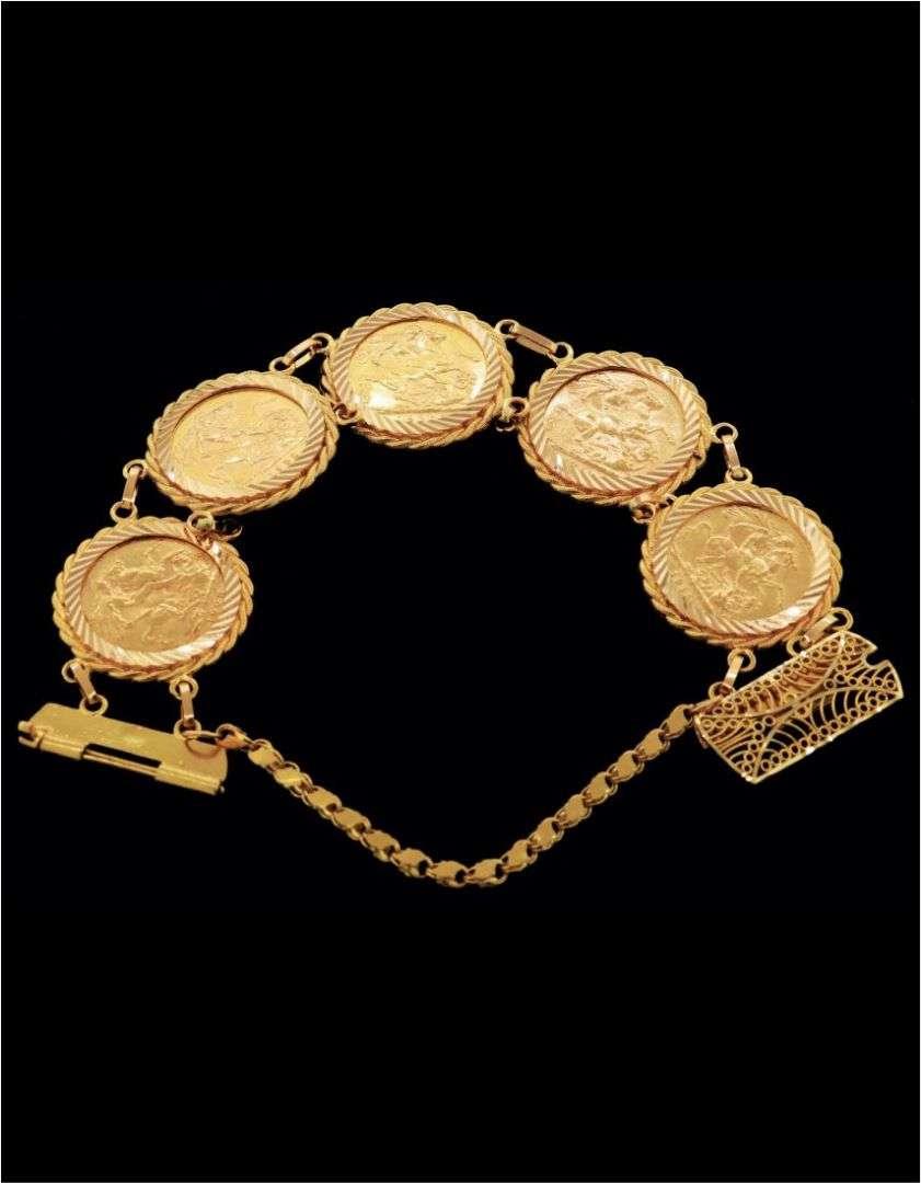 Yasini Jewelers 21k & 22k Gold - jewelry store    Photo 3 of 10   Address: 3110 W Devon Ave, Chicago, IL 60659, USA   Phone: (773) 274-6450