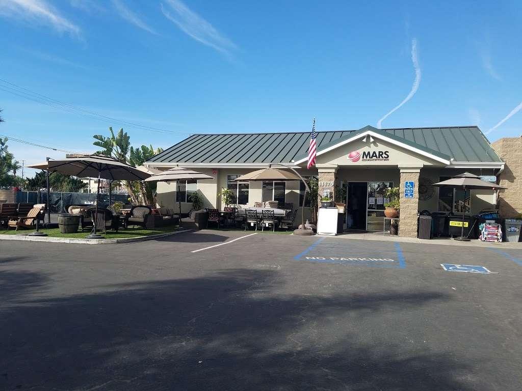 MARS - furniture store  | Photo 10 of 10 | Address: 11175 Nardo St, Ventura, CA 93004, USA | Phone: (805) 671-9394