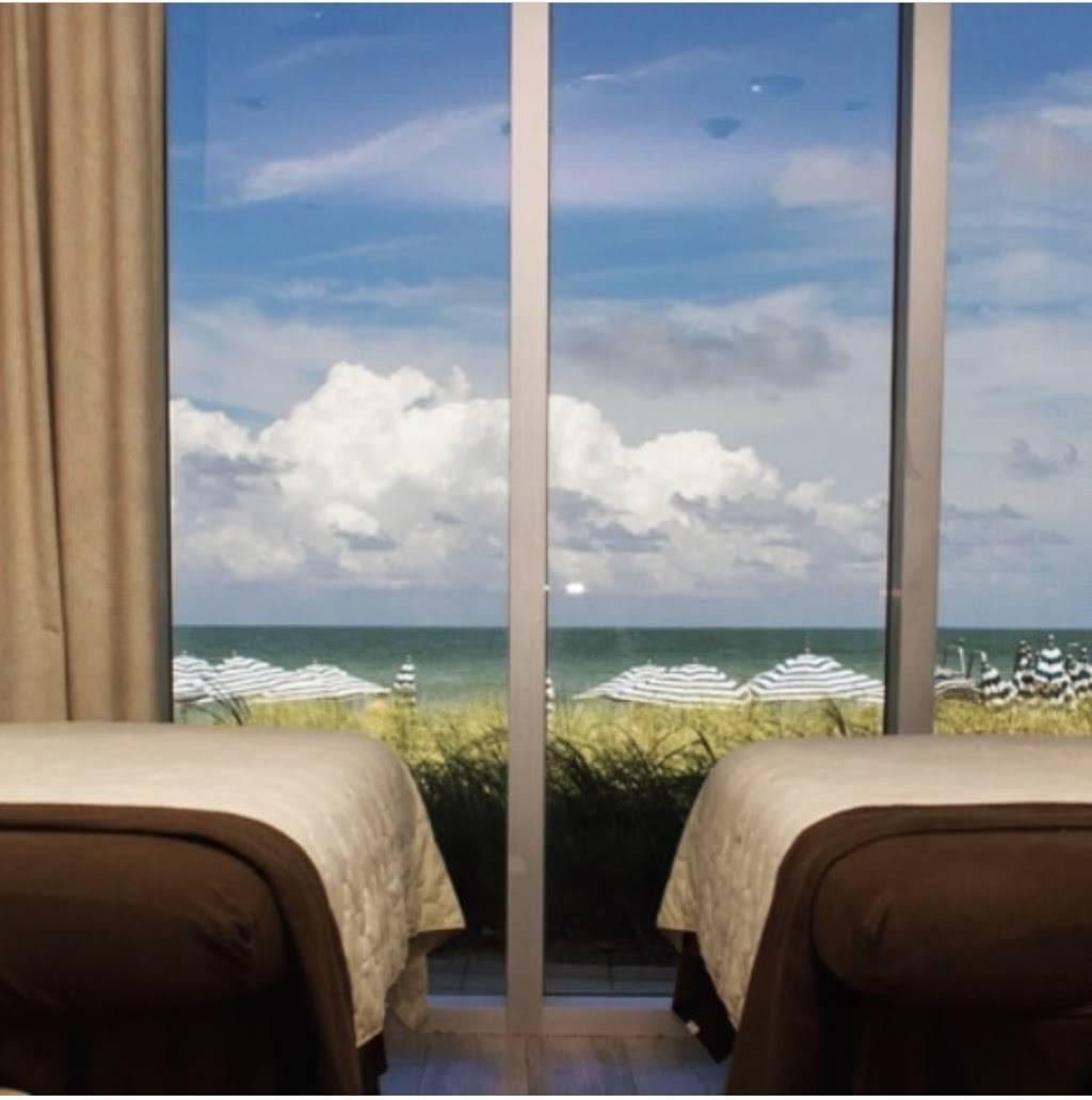 Heed Spa Hallandale - hair care  | Photo 2 of 8 | Address: 111 S Surf Rd, Hallandale Beach, FL 33009, USA | Phone: (954) 526-7772