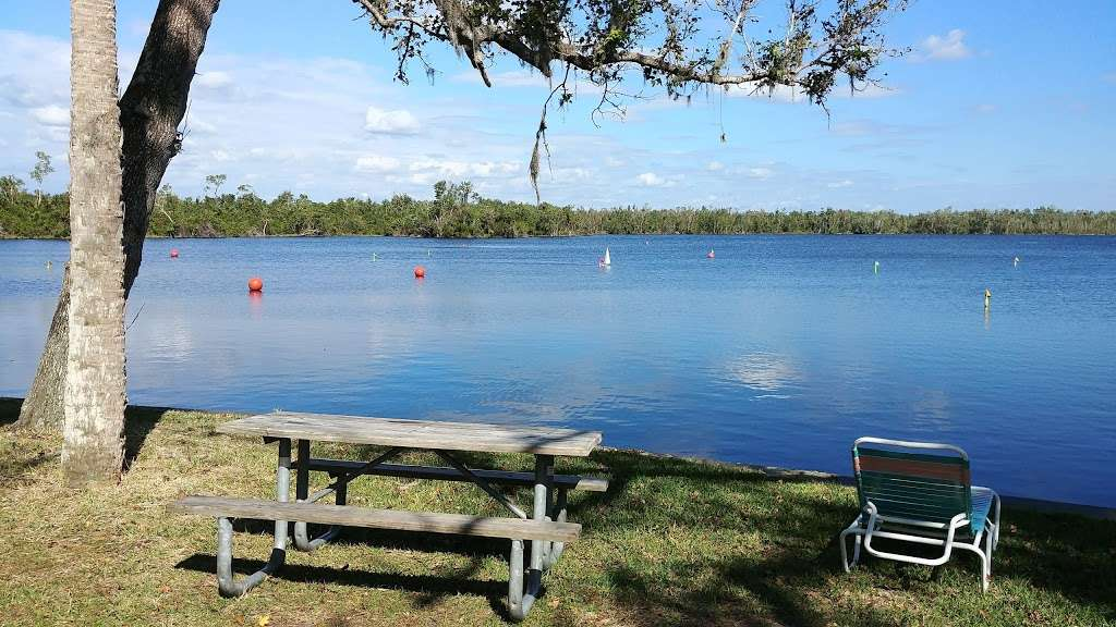 Cypress Cove Nudist Resort | Find Campgrounds Near
