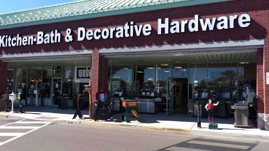 The Gallery At S&H Hardware - home goods store    Photo 4 of 10   Address: 2060 County Line Rd, Huntingdon Valley, PA 19006, USA   Phone: (267) 288-5950