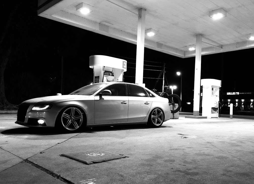 Shell - gas station  | Photo 2 of 10 | Address: 12360 FL-535, Orlando, FL 32836, USA | Phone: (407) 235-0700