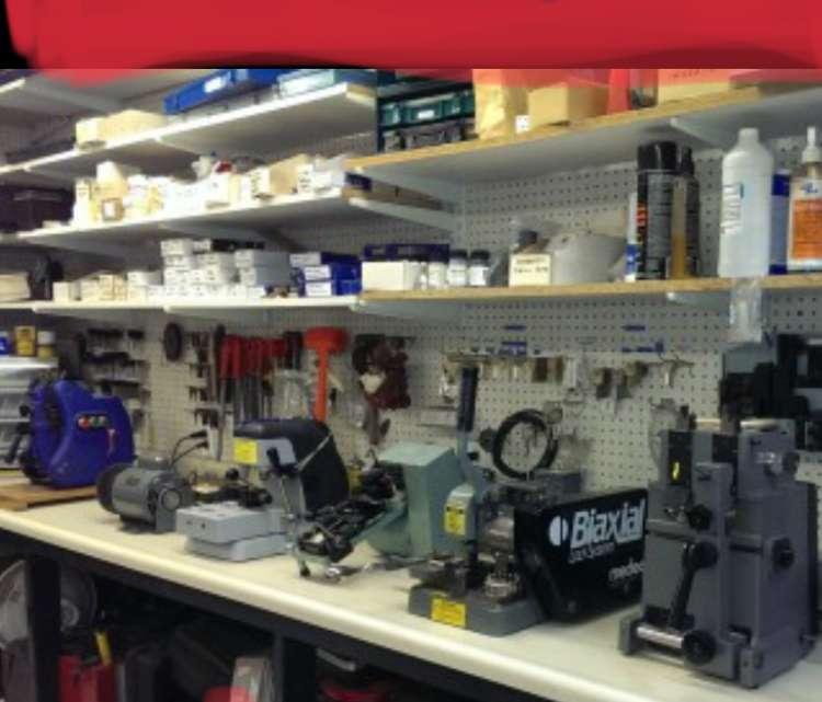 Mill basin Locksmith Inc. - locksmith  | Photo 1 of 10 | Address: 2380 E 71st St, Brooklyn, NY 11234, USA | Phone: (888) 288-4717
