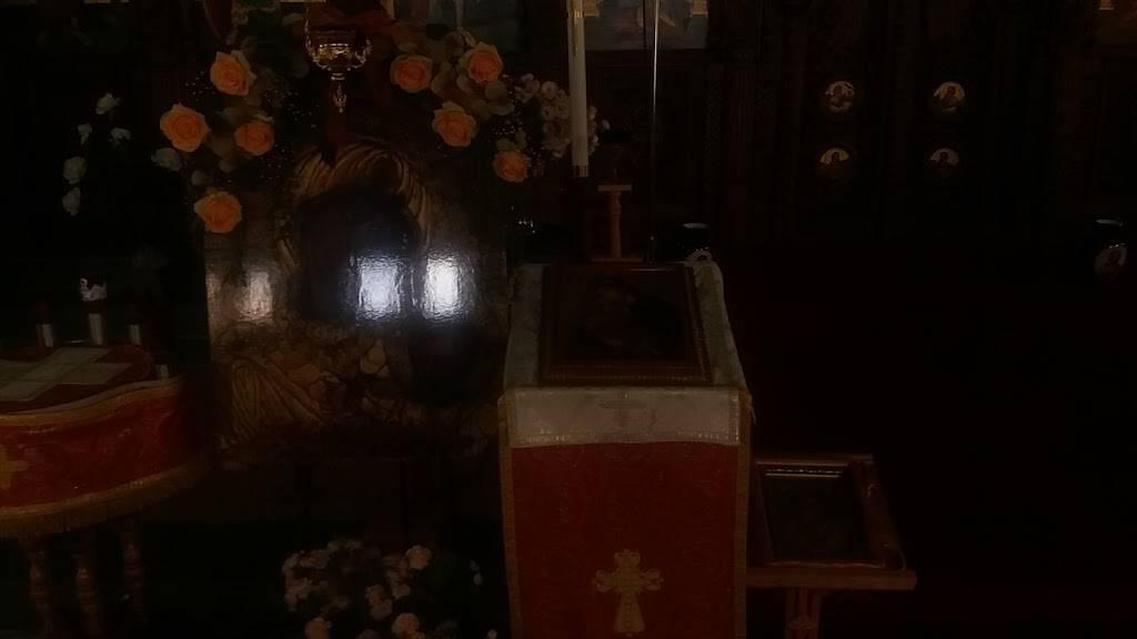 St. Georges Romanian Orthodox Church - church    Photo 10 of 10   Address: 1960 Tecumseh Rd E, Windsor, ON N8W 1E1, Canada   Phone: (519) 253-9333