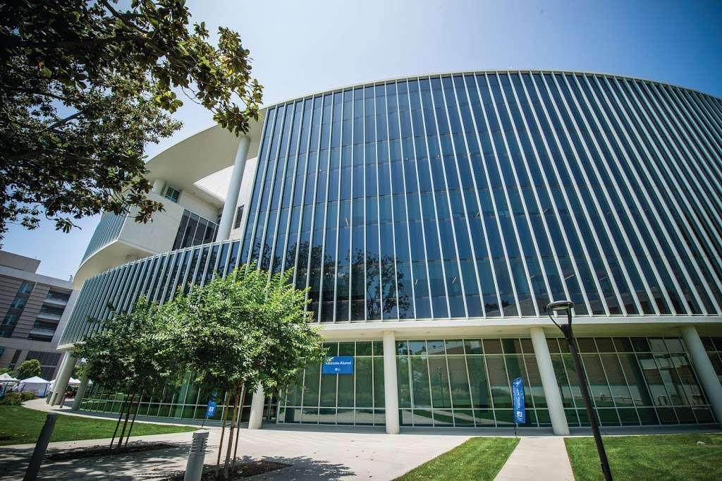City of Hope Comprehensive Cancer Center - Duarte - Health | 1500 E