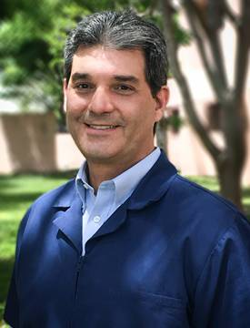 "Ernesto A. Prieto, D. M. D. ""Dr. Ernie Prieto"" Dentistry for Children and Adolescents - doctor    Photo 6 of 7   Address: 8500 SW 92nd St #103, Miami, FL 33156, USA   Phone: (305) 271-3301"