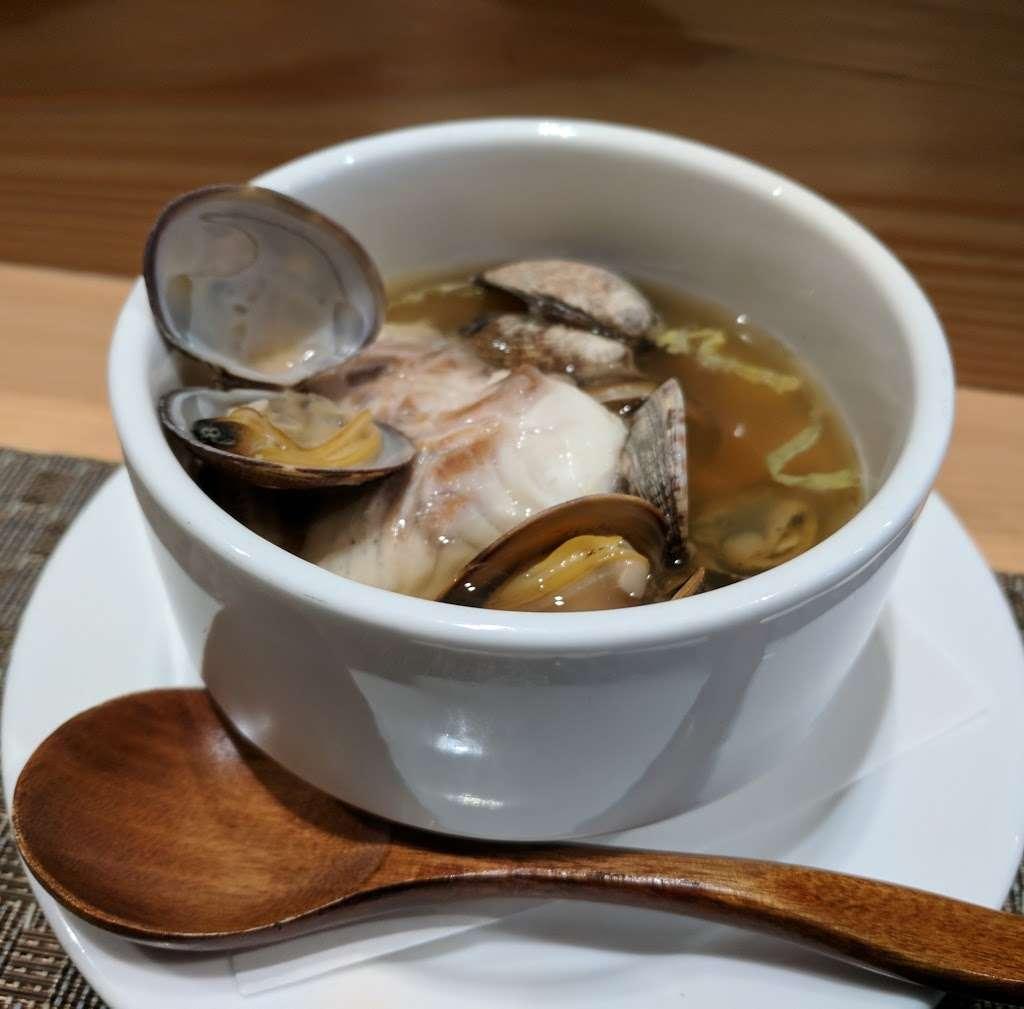 Shunji Japanese Cuisine - restaurant    Photo 7 of 10   Address: 12244 Pico Blvd, Los Angeles, CA 90064, USA   Phone: (310) 826-4737
