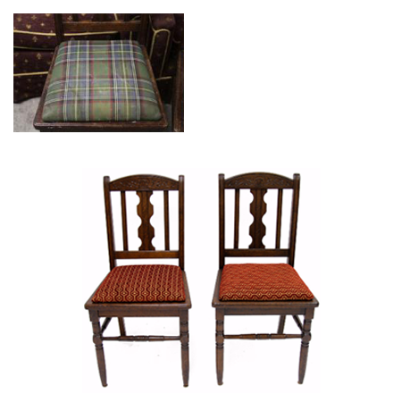 Bergen Restoration - furniture store  | Photo 5 of 6 | Address: 215 Gates Rd f, Little Ferry, NJ 07643, USA | Phone: (201) 218-7686