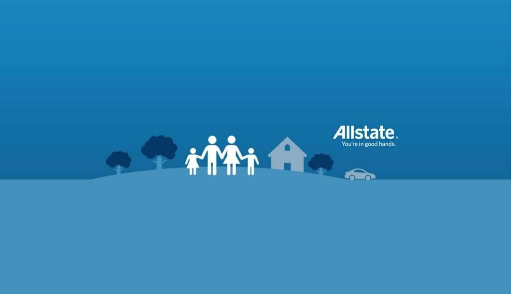 Jeremy Olson: Allstate Insurance - insurance agency  | Photo 1 of 8 | Address: 505 1st Ave S Ste 130, Seattle, WA 98104, USA | Phone: (206) 433-1466