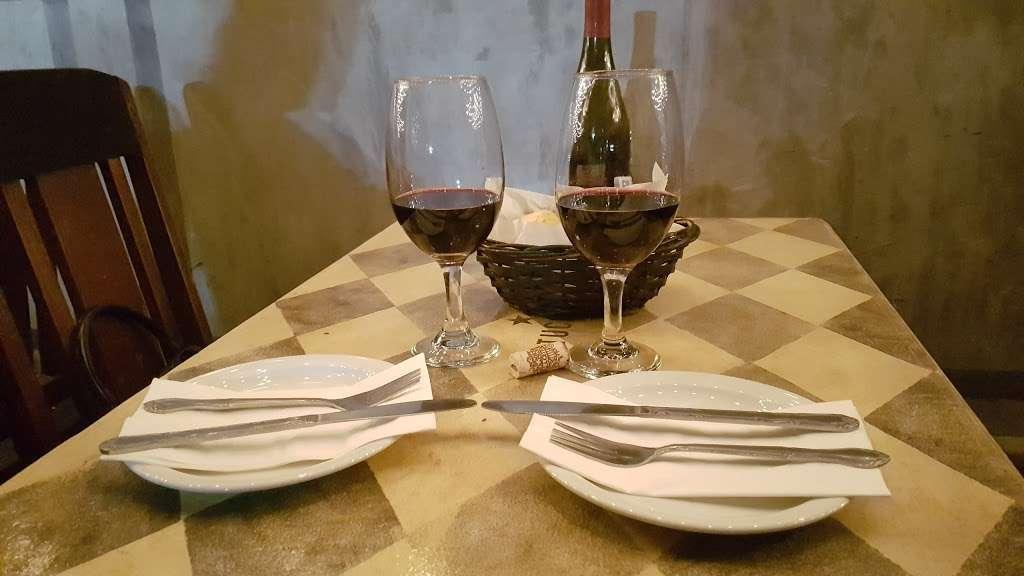 Betuccinis Las Americas - restaurant  | Photo 8 of 10 | Address: int 12, Av. de Las Americas Ote. 5310, Lomas de Agua Caliente, 22024 Tijuana, B.C., Mexico | Phone: 664 976 6045
