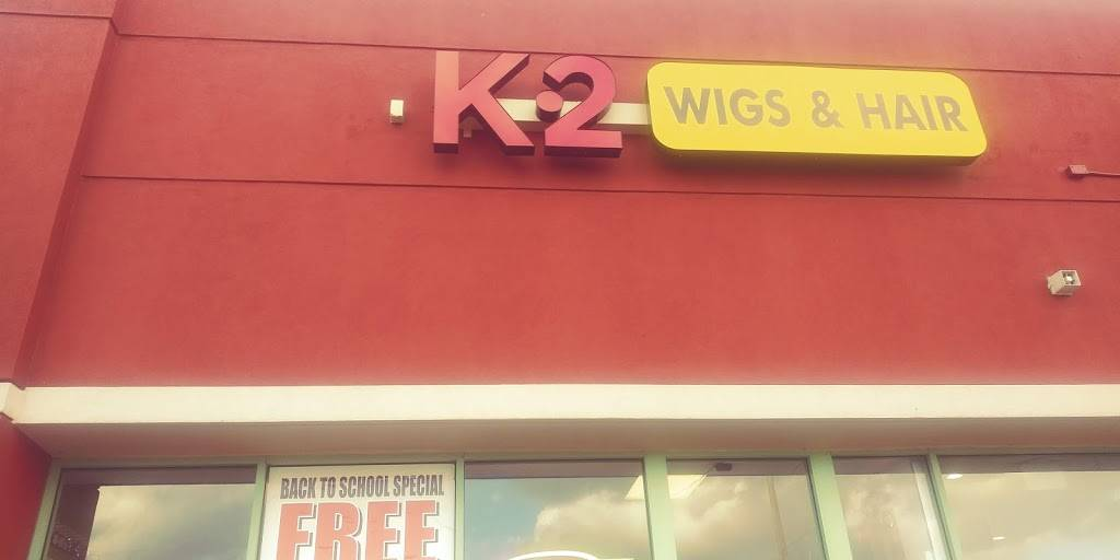 K2 Fashion - clothing store  | Photo 4 of 4 | Address: 2262 S Kirkman Rd, Orlando, FL 32811, USA | Phone: (407) 293-8344