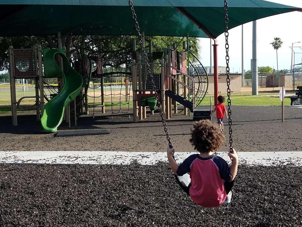 Wheel Park - park  | Photo 3 of 10 | Address: 2101 Peghorn Way, St Cloud, FL 34769, USA