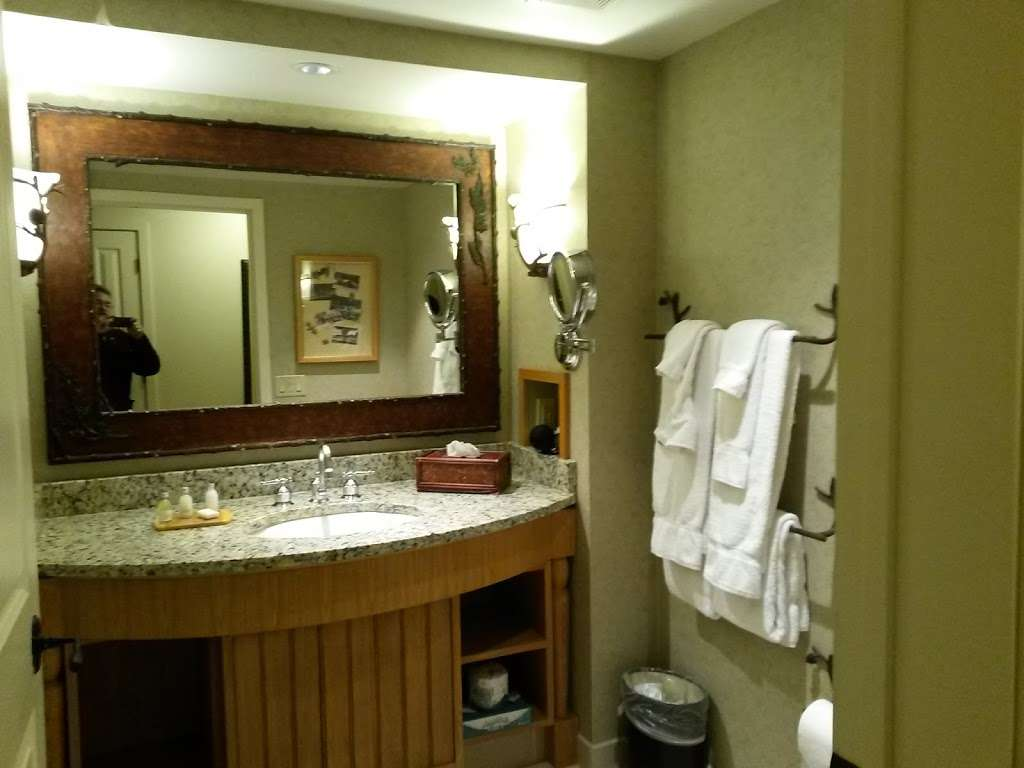 Lake Lawn Resort - spa  | Photo 4 of 10 | Address: 2400 Geneva St, Delavan, WI 53115, USA | Phone: (262) 728-7950