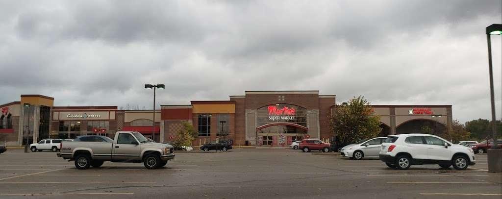 Martins Super Market - pharmacy  | Photo 4 of 10 | Address: 5637 Cleveland Ave, Stevensville, MI 49127, USA | Phone: (269) 429-1711