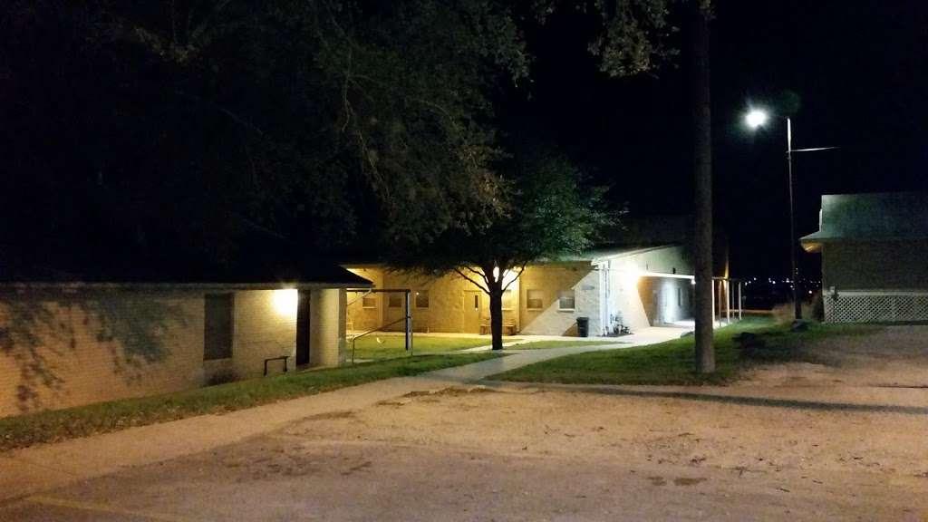 Gateway Baptist Church - church    Photo 9 of 10   Address: 6623 Five Palms Dr, San Antonio, TX 78242, USA   Phone: (210) 674-5703