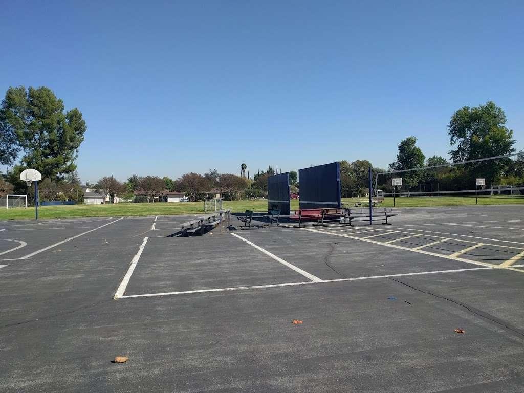 Arcadia Christian School - school  | Photo 2 of 5 | Address: 1900 S Santa Anita Ave, Arcadia, CA 91006, USA | Phone: (626) 574-8229
